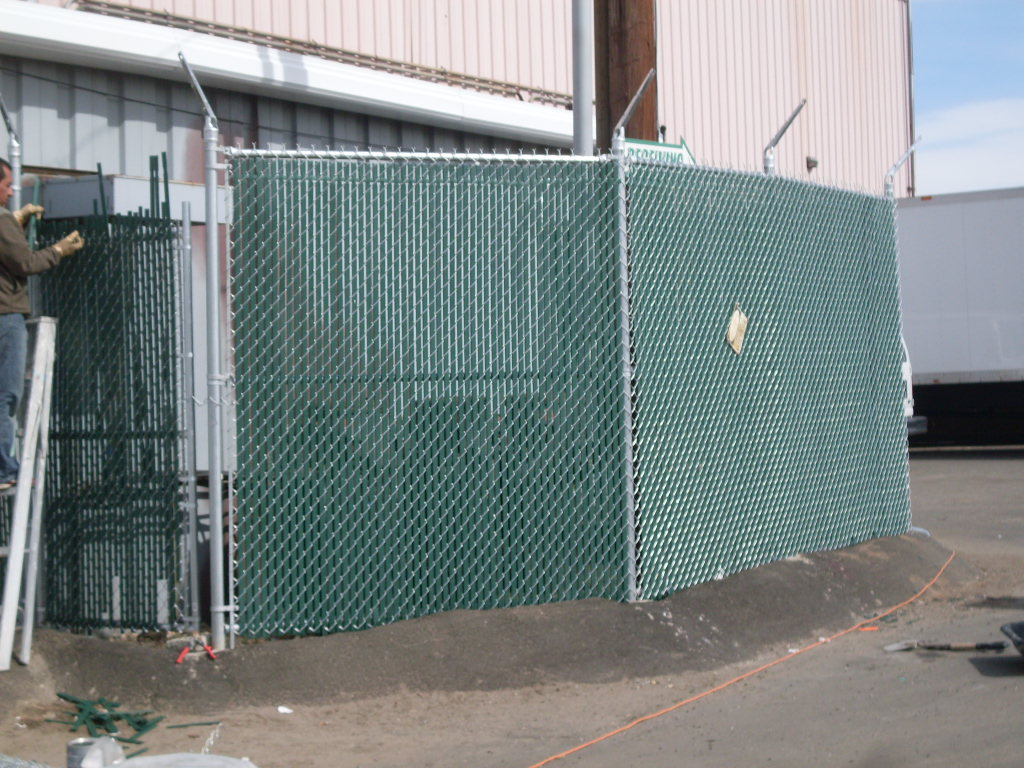 chain-link-fence-after