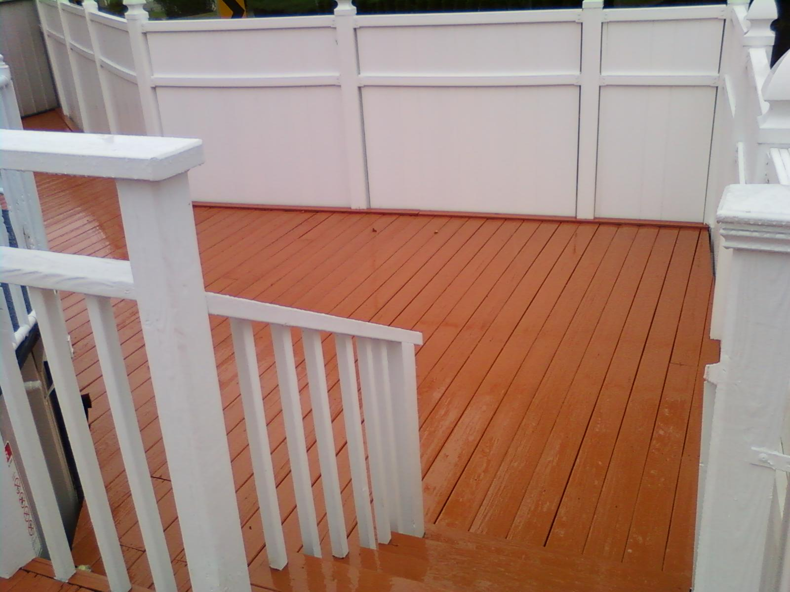 deck-fence-after